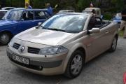 Fransk bildag 2016 - Renault Megane?