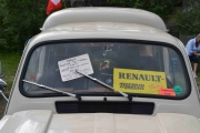 Fransk bildag 2016 - Renault-mannen