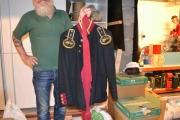 Beklager Jan - jakka kom i fokus - Sykkeluniform