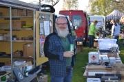 Ekeberg fredag Jan Paulsen vår redningsmann