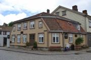 Torsdag Gamlebyen Hotell
