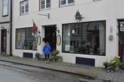 Torsdag Restaurant Majoren