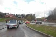 Turen til bilkirkegården (10)_01