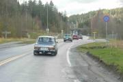 Turen til bilkirkegården (12)_01