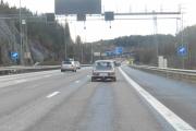 Turen til bilkirkegården (13)_01