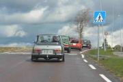 Turen til bilkirkegården (15)_01