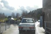 Turen til bilkirkegården (32)_01