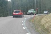 Turen til bilkirkegården (39)_01