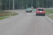 Turen til bilkirkegården (42)_01