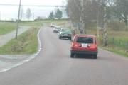 Turen til bilkirkegården (43)_01