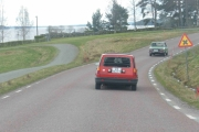 Turen til bilkirkegården (45)_01