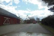 Turen til bilkirkegården (51)_01