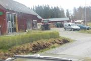 Turen til bilkirkegården (52)_01