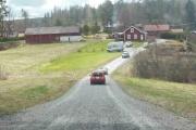 Turen til bilkirkegården (53)_01
