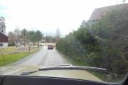 Turen til bilkirkegården (54)_01