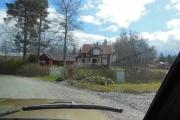 Turen til bilkirkegården (55)_01