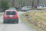 Turen til bilkirkegården (58)_01