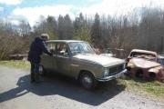 Turen til bilkirkegården (60)_01