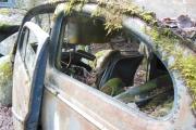 Turen til bilkirkegården (94)_01