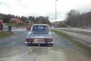 Turen til bilkirkegården (9)_01