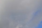Vårslepp av ballonger på Tusenfryd kl.10.05