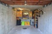 Imens ble garasjen ordnet (1)