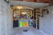 Imens ble garasjen ordnet (2)