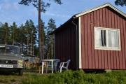 Mangenbaden camping i Karlstad (2)