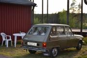 Mangenbaden camping i Karlstad (3)