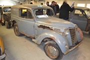 Renault AHG