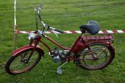 Dette kaller jeg bare EL-sykkel med noe attot, noen har tenkt dette før
