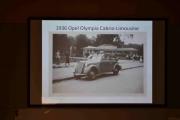 En Opel igjen