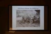 Buick, kjent merke for mange