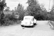 Veldig tøft med sort hvitt bildene Lars Martin