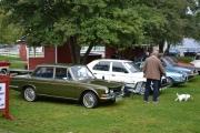 Talbot og Simca er også på plass