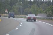 Hvis jeg ikke tar feil er det en Datsun vi har foran oss