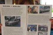 Meld deg inn som medlem i Renaultklubben så kan du lese artikler fra eieren selv.