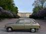 Kort-tur i Oslo mai 2020