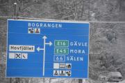Skal vi til høyre her eller?
