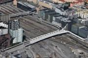 Hva heter denne broen folkens?