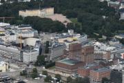 Hvem styrer i Norge? Kongehuset eller Rådhuset?