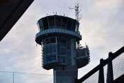 Da kan du sjekke forholdene oppe i flytårnet slik at du vet at alt er på plass