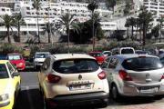 Renault Captur er å finne i Puerto Rico også, det har nå Vidar bevist