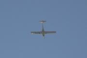 Her kommer det enda et fly, dette blir i kategorien småfly