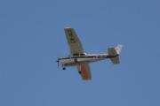 Enda et fly, tror dette blir en tøff konkurranse