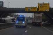 Kjører du Renault så er det bare ambulansen som passerer deg