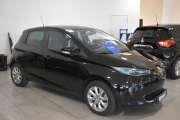 En Renault og den er også solgt
