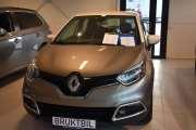 Renault Bruktbil til salg, hva i all veden er det for et merke?