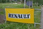 renault-treff-lillehammer-2012-15