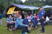 renault-treff-lillehammer-2012-31